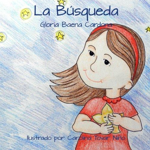 9789584630889: La Busqueda (Spanish Edition)