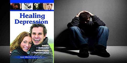 9789584639783: Healing Depression
