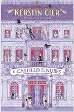 9789585690554: EL CASTILLO EN LAS NUBES