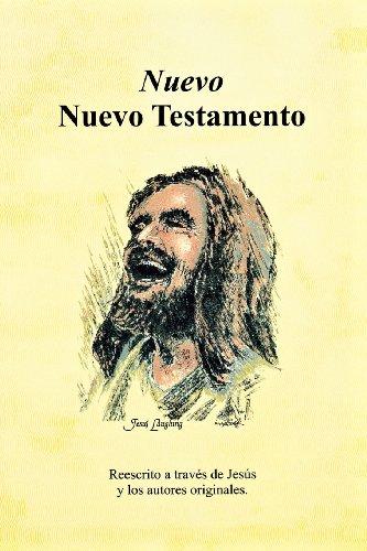 Nuevo Nuevo Testamento: Maley, Ken