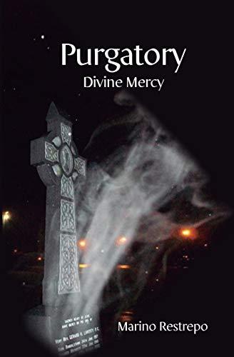 9789585754935: Purgatory: Divine Mercy