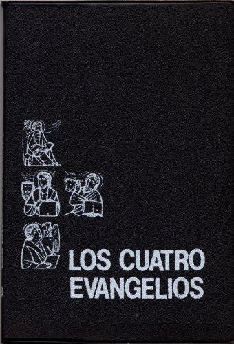 9789586070027: Los Cuatro Evangelios