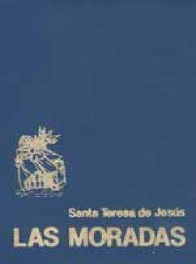 Las Moradas (Bolsillo) - SANTA TERESA DE AVILA