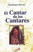 9789586075817: El Cantar De Los Cantares