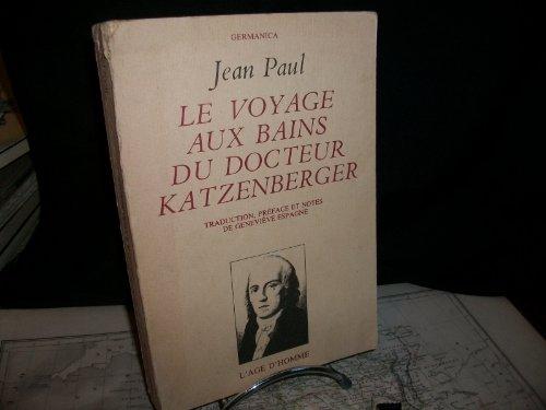 9789586250429: Mensajes sociales de S.S. Juan Pablo II en América Latina (Colección Documentos CELAM) (Spanish Edition)