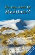 9789586378734: Do You Want to Meditate?