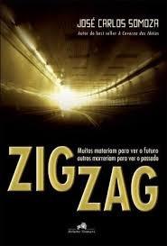 9789586392846: Zig Zag