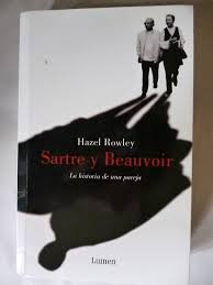 9789586393768: Sartre Y Beauvoir