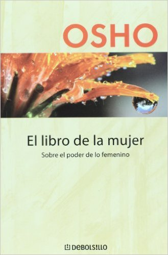 9789586393775: El Libro De La Mujer