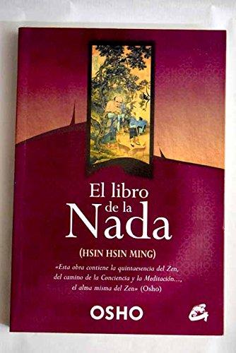 9789586393805: El libro del ego: Liberarse de la ilusión
