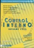 9789586483469: CONTROL INTERNO (INFORME COSO) ESTRUCTURA CONCEPTUAL INTEGRA