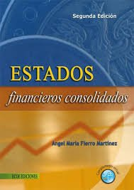 9789586485555: Estados financieros consolidados (SIL)