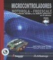 9789586827225: Microcontroladores Motorola - Freescale