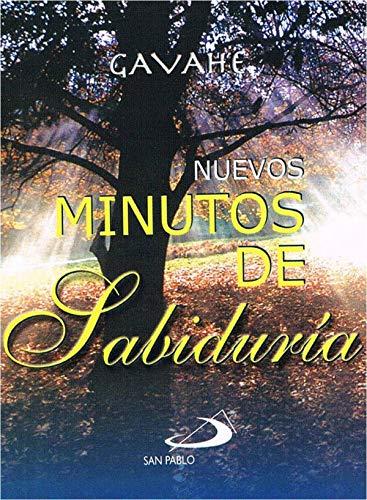 9789586922647: Nuevos Minutos De Sabiduría