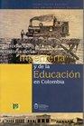 9789587011609: INTRODUCCION A LA HISTORIA DE LA INGENIERIA Y DE LA EDUCACION EN COLOMBIA