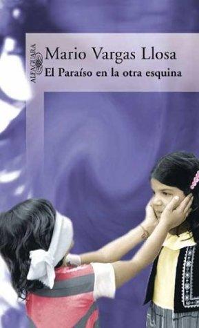 9789587040654: El Paraiso en la Otra Esquina (Spanish Edition)