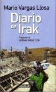 9789587041125: Diario De Irak/diary About Iraq (Spanish Edition)
