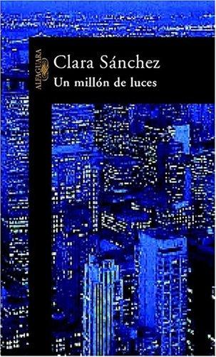 9789587041385: Un Millon de Luces