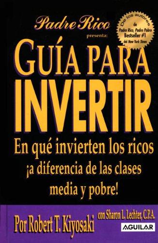 9789587042054: GUIA PARA INVERTIR (T.D)