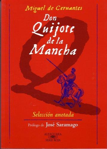 9789587043112: Don Quijote de La Mancha (High School & College Edition) (Spanish Edition)