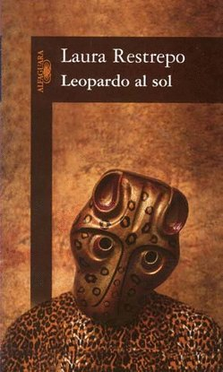 9789587043310: LEOPARDO AL SOL