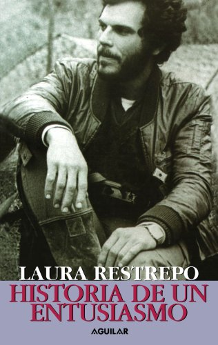 9789587043389: Historia de un entusiasmo (Spanish Edition)