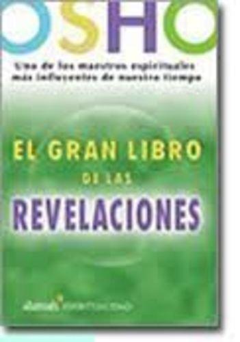 9789587044591: GRAN LIBRO DE LAS REVELACIONES,EL