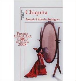 9789587047219: chiquita