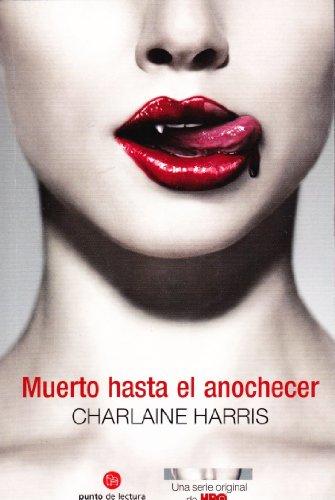 9789587049015: MUERTO HASTA EL ANOCHECER