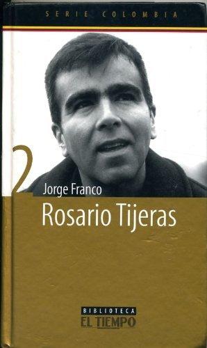 9789587060171: Rosario Tijeras