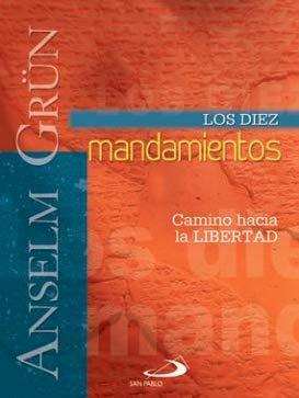 9789587151336: LOS DIEZ MANDAMIENTOS