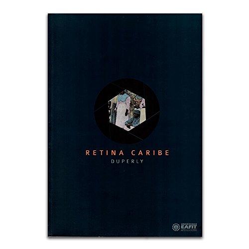 9789587201918: RETINA CARIBE