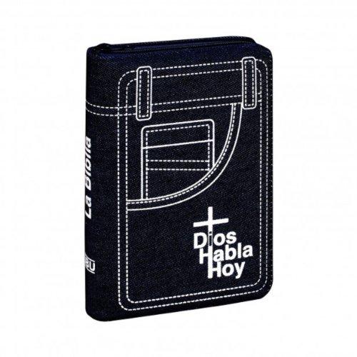 9789587450996: DHH Catholic Edition Large Print Bible