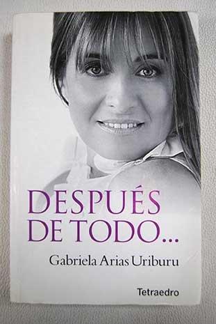 Historia de Colombia. Todo lo que hay: Rodriguez Lopez, Luis
