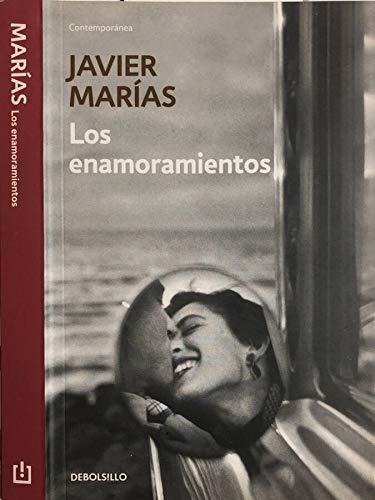 Los enamoramientos: Javier Marias