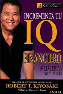 9789587585926: INCREMENTA TU IQ FINANCIERO