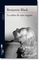 9789587586824: La Rubia De Los Ojos Negros