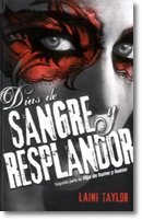 9789587586923: Dias De Sangre Y Resplandor