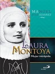 Laura Montoya Mujer Intrepida: HURTADO, ARISTELIO MONROY
