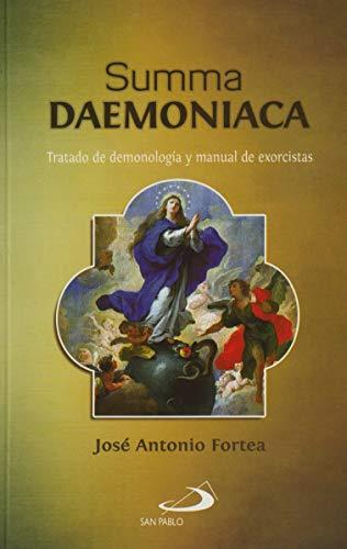 9789587682779: Summa Daemoniaca