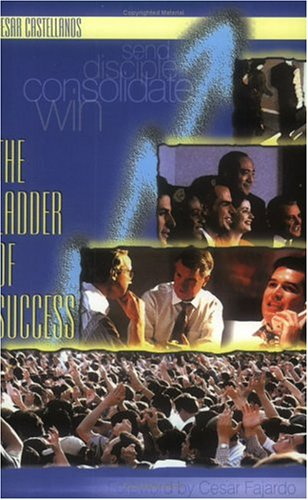 9789588092065: The Ladder of Success