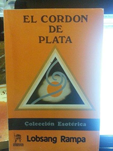 9789588136523: El Cordon De Plata