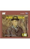9789588161402: Martin Eden