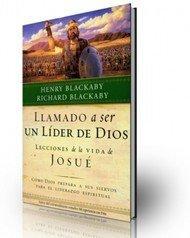 9789588217505: Llamado a Ser Un Líder De Dios