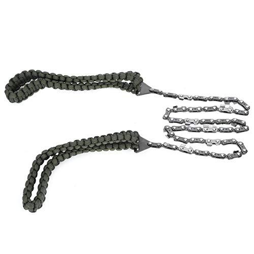 Vida a Prueba De Fuego Michael Catt: Varios