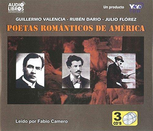 TRES GRANDES POETAS DE AMÉRICA: PABLO NERUDA,: NERUDA, GREIFF, SILVA