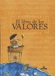 LIBRO DE LOS VALORES, EL: ANTOLOGIA