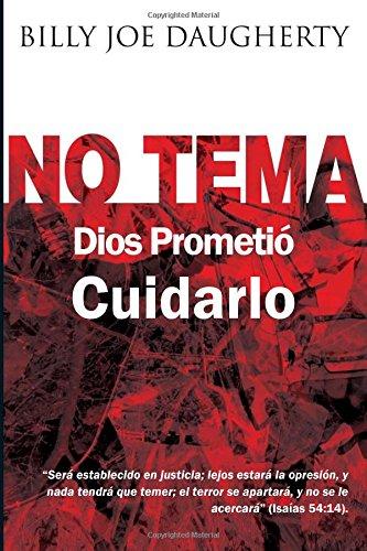 9789588285931: No Fear Spanish Edition