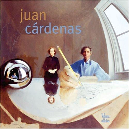 9789588306087: Juan Cardenas (Spanish Edition)