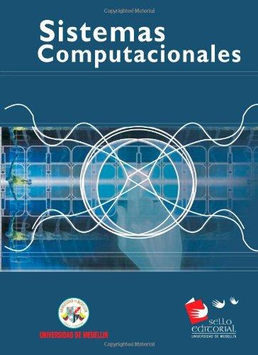 9789588348360: Sistemas Computacionales